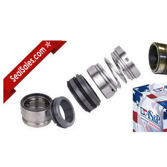 PTFE Packing | Braided Compression PTFE Packing for Pump | Mechanical Seal | Scoop.it