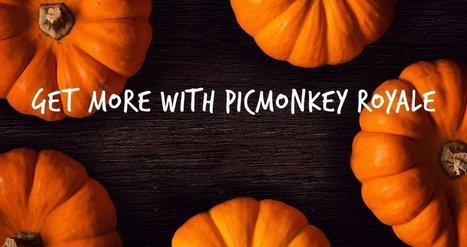 PicMonkey | Photo numérique CQFD | Scoop.it
