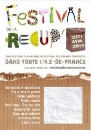 Le préfestival de la Récup' commence | Economie Responsable et Consommation Collaborative | Scoop.it