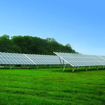 E' Allarme di furti di pannelli fotovoltaici nel Salento - Il tacco d'Italia - News dal Salento, quotidiano online d'informazione salentina   Pulizia Impianti Fotovoltaici   Scoop.it
