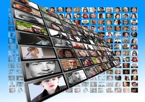 Social content marketing: come fidelizzare i clienti e trovarne di nuovi | managerial accounting, startup, financing, marketing, energy | Scoop.it