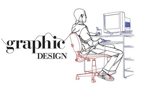 Get Customized Graphic Design Solutions in London   Graphic Design in London   Scoop.it