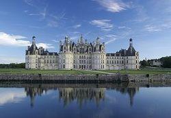 Le Val de Loire crée sa marque pour gagner en notoriété | Customers in Travel Industry and Destinations | Scoop.it