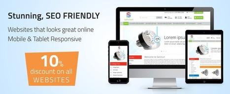 Companies Web Design – A Suitable Business Website design and Development Company. | Companies Web Design | Scoop.it