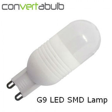 Ready to Buy LED Bulbs   Convertabulb   Scoop.it