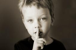 Découvertes en généalogie : doit-on tout dire ? | Ecrire l'histoire de sa vie ou de sa famille | Scoop.it