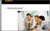 PowerPoint Skills Builder - Office.com   Mimi's  ICT   Scoop.it