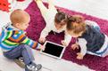 ¿Ayuda la tecnología al desarrollo de los niños? « Prodavinci | tecnofobia | Scoop.it