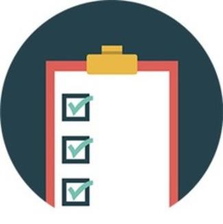 UX Project Checklist | Redacción de contenidos, artículos seleccionados por Eva Sanagustin | Scoop.it
