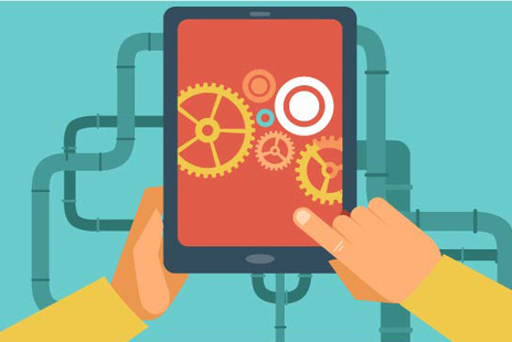 The rise of mobile-first infrastructure | The Enterprise Architecture Daily | Scoop.it