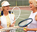 Physical activity lowers breast cancer risk by nearly 30 percent | Health & Nutrition | Scoop.it
