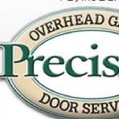 Precision Overhead Garage Door Service, Real Estate | Precision Overhead Garage Door Service | Scoop.it