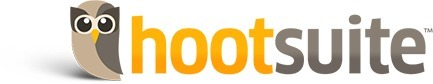 Seesmic has been acquired by HootSuite | Best of des Médias Sociaux | Scoop.it