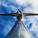 Google's Innovation Unit at Work on Alternative Wind Power Project - Justmeans   Alternative Renewable Energy Solutions   Scoop.it