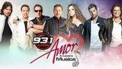 Amor a Nuestra Musica / 30th Anniversary de La Mega - Ticketmaster   Apostilas para concursos públicos JE Concursos   Scoop.it
