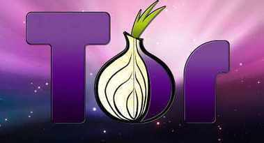 Download Tor Browser Bundle Free for Windows & Mac | Technology Blogs 2013 | Scoop.it
