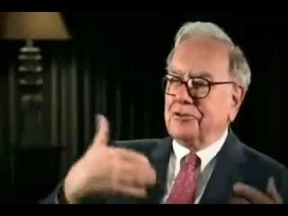Lessons For Startups From Buffett - Forbes | Gina's Favs | Scoop.it