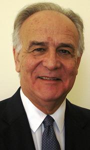 Provedor de Justiça - Na Defesa do Cidadão   Direito Português   Scoop.it