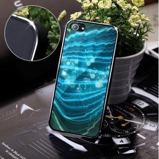 Strobe lights iPhone 5 case | Apple iPhone and iPad news | Scoop.it