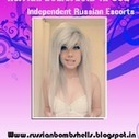 Goa Russian Escorts (@GoaRussian) on Twitter   Buy & Sell Services for $1 to $1000 - Gigmom   Scoop.it