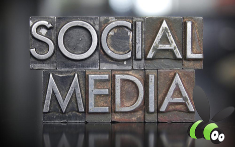 Réseaux sociaux pros : pourquoi les jeunes doivent les utiliser | topic: jeunesse | Scoop.it