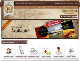 Why Amazon web store is successful?   An Overview of Amazon Store Front Designing   Scoop.it