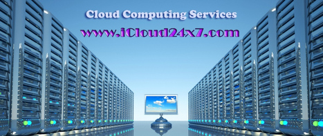 Get Web Hosting & Cloud Solutions services from the best Company in India | Email Hosting Service Provider in Delhi | iCloud24x7.com | Scoop.it
