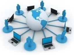 Earn Money with Webinar and Coaching Classes   Earn Money Online   Scoop.it