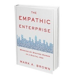 (Empathy @Work) The Empathic Enterprise | Empathy in the Workplace | Scoop.it
