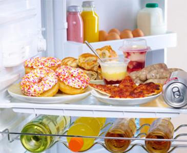 14 nguyên tắc về chế độ ăn kiêng giảm cân | Thực phẩm chức năng giảm cân | Scoop.it