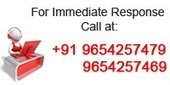 flats- Property - India Real Estate - India Properties - Sale - Buy - Rent flats at rentalindirapuram | Rentalindirapuram | Scoop.it