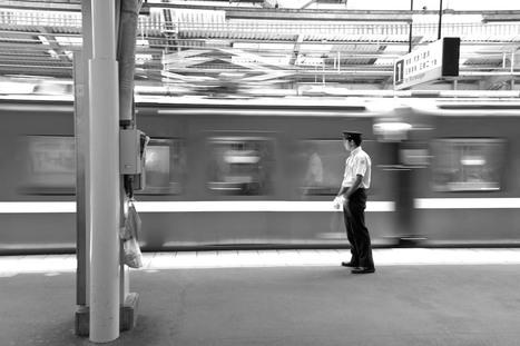FUJIFILM X100s – The Perfect Travel Camera – 2 Weeks in Japan | Danielle Vitarbo | fuji x100 | Scoop.it