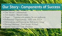 School Library Advocacy :: ASLA | School Library Advocacy | Scoop.it