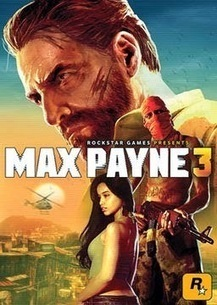 Free Download Max Payne 3 Full Pc Game - Fully PC Games For Free Download | Fully Gaming World | Scoop.it