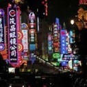 Cheap return flights from Italy to China (Shenzhen) from €282! | tips for cheap flights and air tickets | Scoop.it