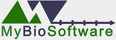 Scaffold-filling - Software for Filling the Scaffold | Plant Genomics | Scoop.it