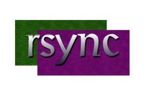 Cours informatique d' Installation d'un système de sauvegarde avec rsync   Cours Informatique   Scoop.it