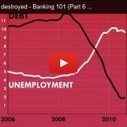 Banking 101 (Video Course)   The Money Chronicle   Scoop.it