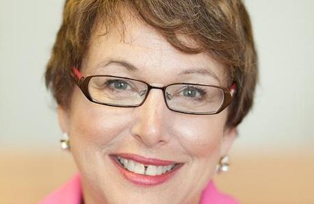 Interview: Ann Francke, Chief Executive, Chartered Management Institute | HRZone | Employee Engagement Made Easy! | Scoop.it