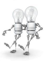 Free Online OCR - Reconocimiento óptico de caracteres online y gratuito | La cocina del cientista social | Scoop.it
