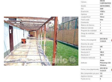 Fotos filtradas de la prisión de Fujimori se tomaron durante la visita Rivas y Pérez Guadalupe | Indulto a Fujimori | Scoop.it