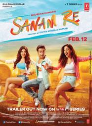 Sanam Re (2016) | Watch Full Movie Online Free | Watch Full Hindi Movies Online Free | Movies80.com | Scoop.it