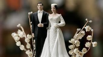 Married Cancer Patients More Likely to Survive | Cancer Survivorship | Scoop.it