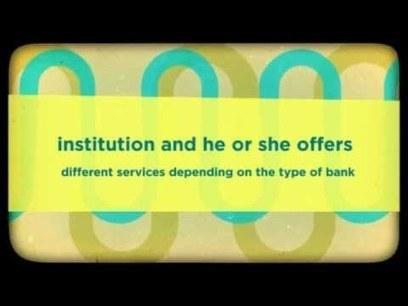 6 Types of Financial Advisors | Insurance | Scoop.it
