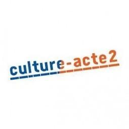 Rapport Lescure : du positif pour le livre numérique en bibliothèque | Bibliobsession (+2) | Web2Bibliothèques | Scoop.it