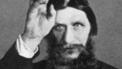 Rasputin - The Mad Monk - Biography.com | Bloody Sunday Russia 1905 | Scoop.it