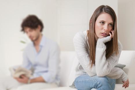 Test amore: ci sai fare a letto? - PSDM | Love 2.0 | News | Scoop.it