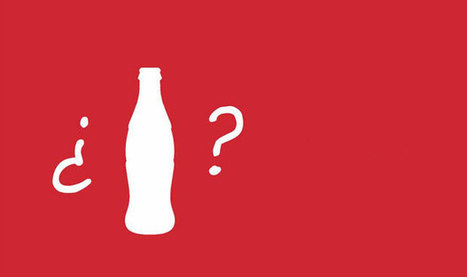 Coca Cola y salud: el Dr. Google opina | #eHealthPromotion, #web2salute | Scoop.it
