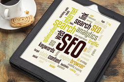 The shift in SEO practices – and how it affects small businesses - SmallBusiness.co.uk | Search Engine Optimization  (SEO) Services | Scoop.it