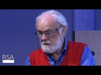David Harvey, The Contradictions of Capitalism – 20 minute ... | real utopias | Scoop.it